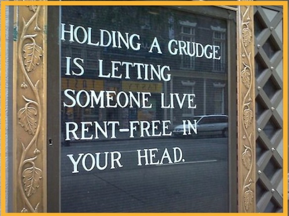 grudges.jpeg (644×483)