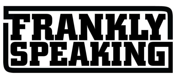 franklyTemp-Logo.jpg (750×331)
